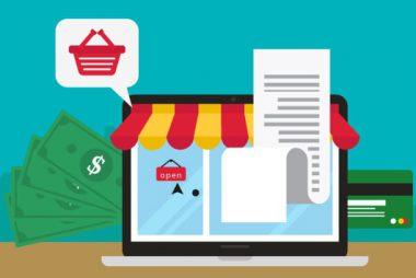 clientes en la era digital