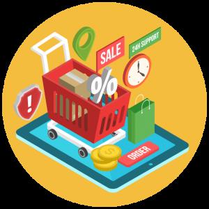 obten-mas-clientes-era-digital-mano-a-mano (1)