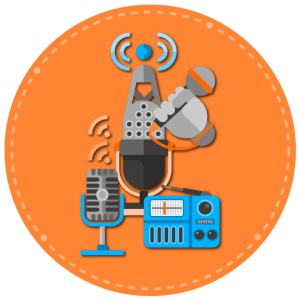 Calcula los costos de tu campaña de Radio