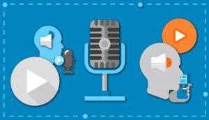 crea campañas de radio exitosas