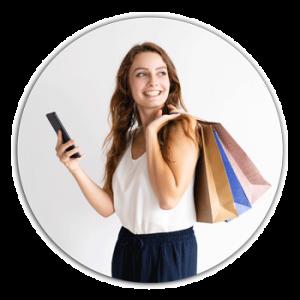 cierre-venta-como-crear-un-guion-efectivo-para-telemarketing-blog-mano-a-mano