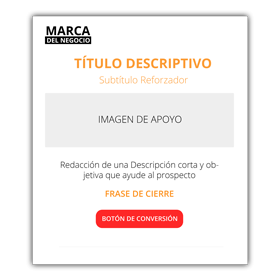 email-marketing-contruccion-del-mensaje