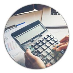 aumentar-precios-calculo-de-costos-y-utilidades-mm