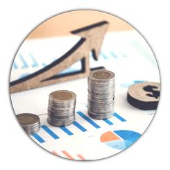 aumento-de-precios-oferta-y-demanda-mm
