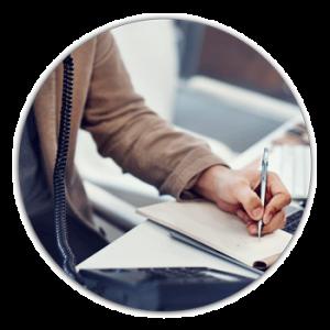 motivo-de-la-llamada-como-crear-un-guion-efectivo-para-telemarketing-blog-mano-a-mano