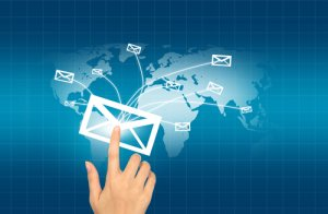 estrategias-para-el-email-marketing