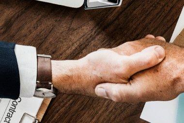 portada-la-mejor-manera-para-realizar-una-alianza-eficaz-mano-a-mano
