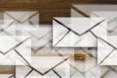 consejos-para-utilizar-eficazment-el-email-marketing-portada