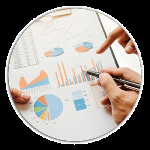 5-erores-el-emprender-un-negocio-la-contabilidad-no-me-ofrece-beneficios