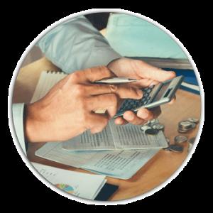 5-errores-de-administracion-la-contabilidad-es-solo-numeros