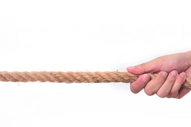 6-claves-para-competir-con-los-mejores-negocios