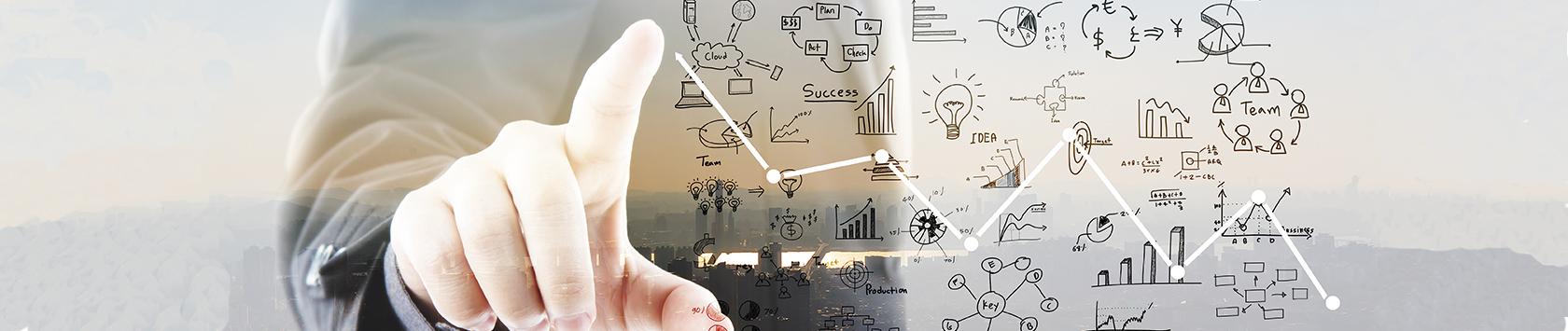 5-erores-el-emprender-un-negocio