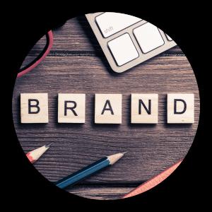 branding-