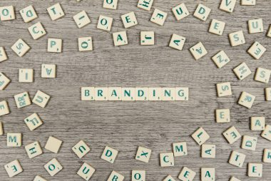 branding-mano-a-mano